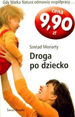 droga-po-dziecko-b-iext6169059