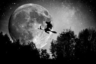 zlot-czarownic-sabat