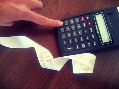 kasa-fiskalna