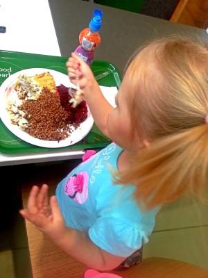 żywienie-dzieci
