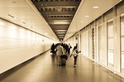 lotnisko-stansted